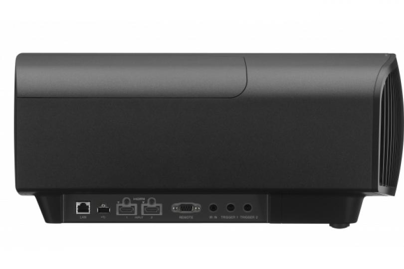 Sony VLP-VW550ES