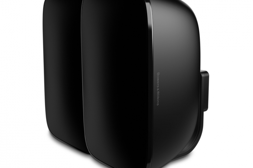 Bowers&Wilkins AM1