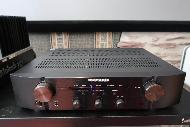 PM5004