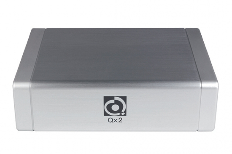 Nordost Quantum QX2