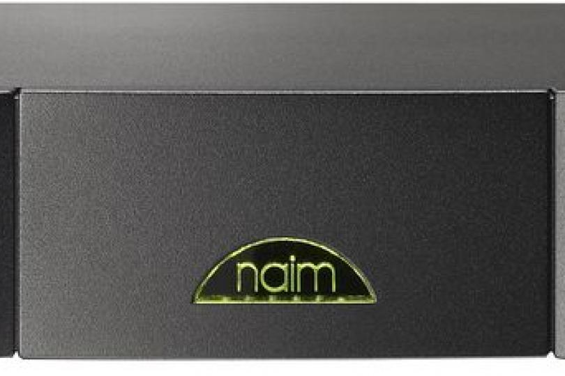 NAIM CD5 SI
