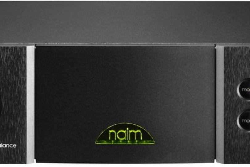 Naim NAC 282
