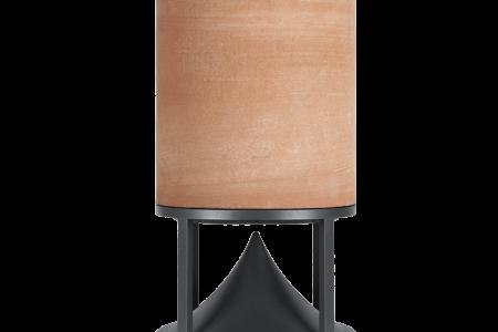 Architettura Sonora Short Cylinder