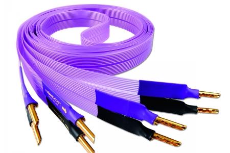Nordost Purple Flare HP