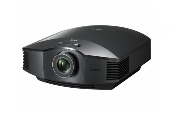 Sony VLP-HW65ES