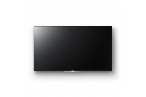 Sony FW-65XD8501