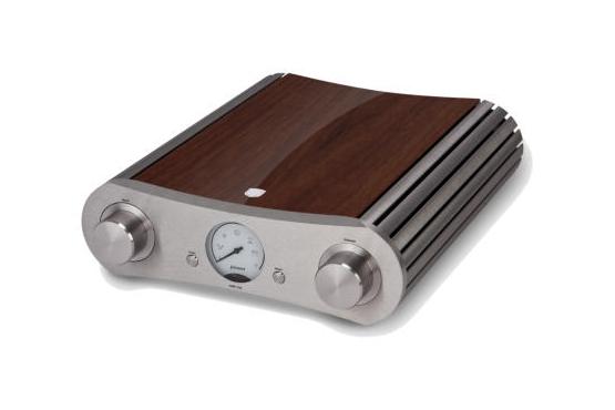 Gato - AMP150