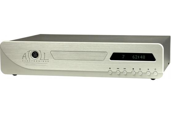 Atoll CD200 SE2