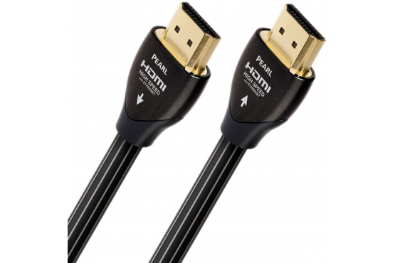 Audioquest Pearl HDMI