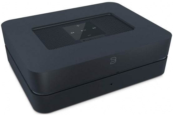 Bluesound Powernode 2