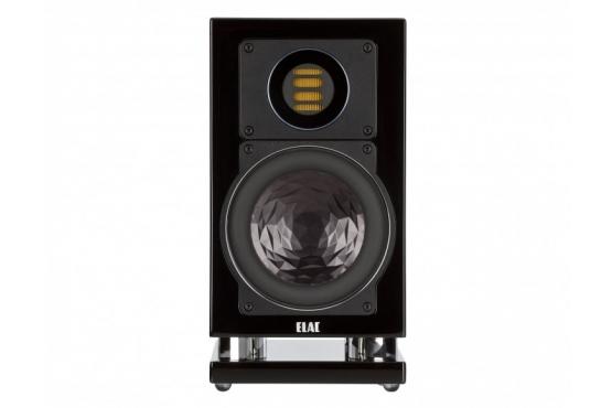 Elac BS 403
