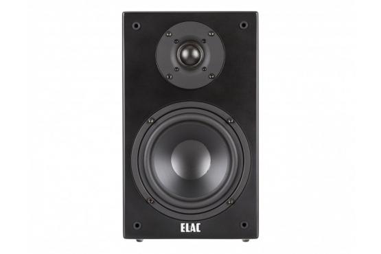 Elac BS 73