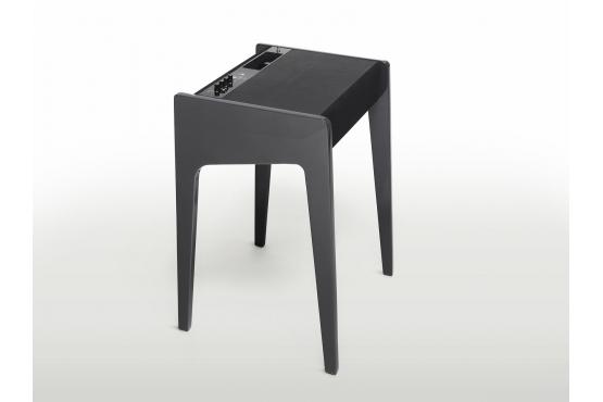 La Boite Concept LD 120