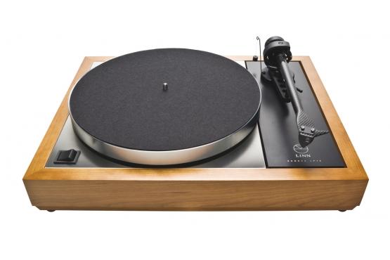 Linn Audio Majik LP-12