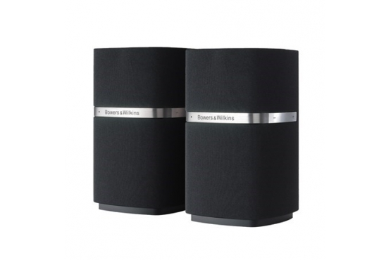 B&W - Bowers & Wilkins MM-1