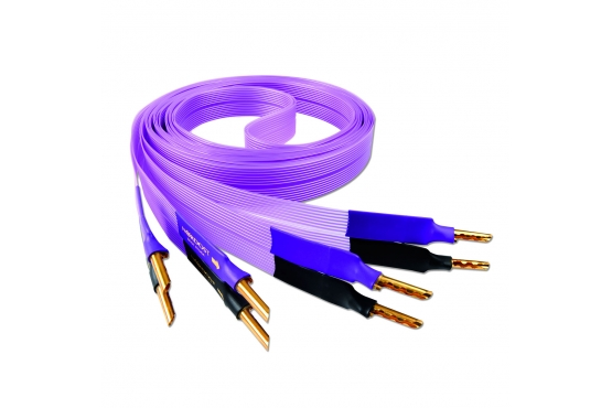 Nordost Purple Flare HP