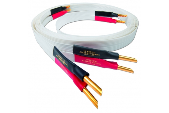 Nordost White Lightning HP