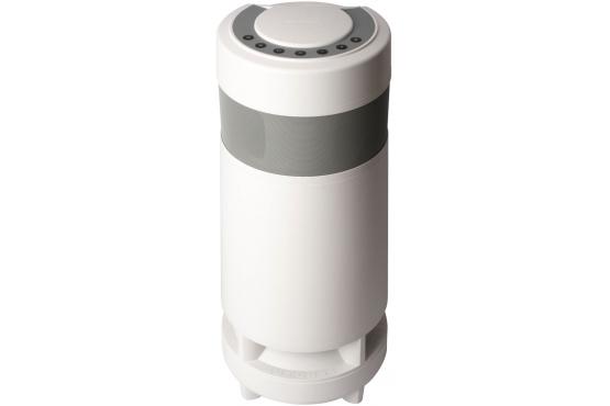 Soundcast OutCast ICO-420