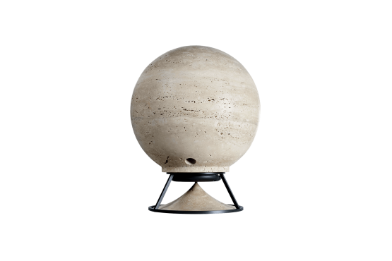 Architettura Sonora Sphere 470