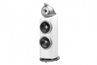 Bowers&Wilkins 800 D3 White