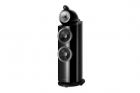 Bowers&Wilkins 802 D3 Gloss Black