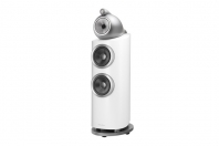 Bowers&Wilkins 802 D3 White