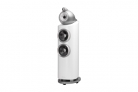 Bowers&Wilkins 803 D3 White