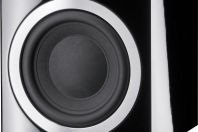 Bowers&Wilkins ASW10CM