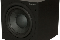 Bowers&Wilkins ASW610xp