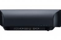 Sony VLP-VW1100ES