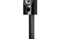 Bowers&Wilkins 805 D3 Black