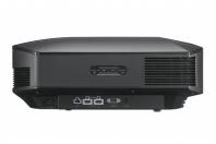 Sony VLP-HW45ES