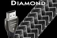 Audioquest HDMI Diamond