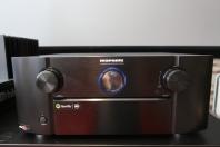 Marantz SR-7010