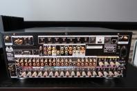 Marantz SR-7010 Back