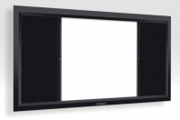 Lumene Movie Palace Premium 200C