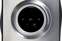 Naim Audio Muso qb