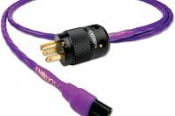 Nordost Purple Flare Power
