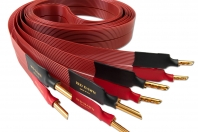 Nordost Red Dawn HP
