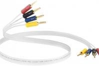 QED Original Bi-Wire